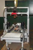 3M CASE TAPER 3M-MATIC 800A #ZG