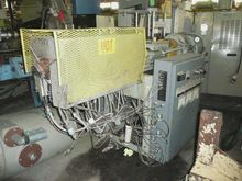 Used .8″ Welding Eng