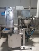 MONDINI FILLING AND PACKAGING M