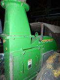 Used Precision Husky 250HP 10 K