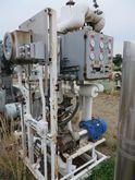 Used 10HP APOVAC SYS