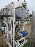 10HP    APOVAC SYSTEM 1.5/600 #