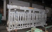 SULZER    MULTI-STAGE CLEANER S