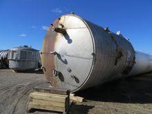Used 15,200 Gallon S