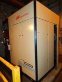 Used 900 CFM 145 PSI