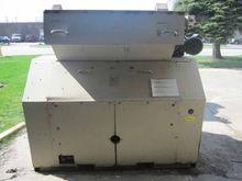 Used LT-1248 Granula