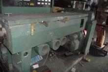 Used 1972 2.5″ NRM 2