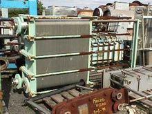 Used 983 Sq. Ft. Alf