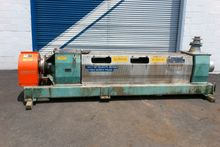 Used Thune SP32L Scr