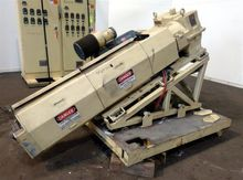 Used 3″ Graham Engin