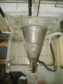 Used 50 Cubic Foot J