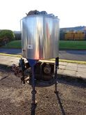 Used 710 LTR 1000 MM
