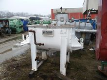 Used 13 Cubic Foot P