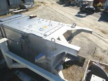 Used CARTER DAY MDL