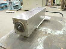 HAAKE 3/4″ 24/1 EXTRUSION HEAD