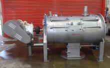 Used 650 Liter Winkw