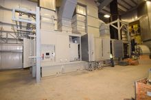 New CHP Plant with S