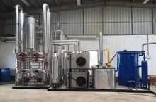 Air Separation Plant, 150 M3/Hr