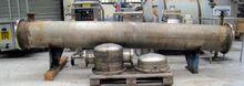 Used 40 Sq. Meter Ho