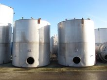 Used 45000 Litres 31