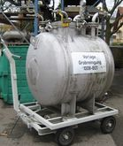 Used 1000 LTR MM X M