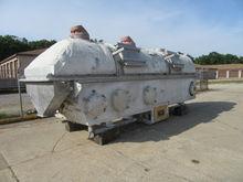 60″ x 20′ Carman Model FBP-902