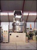 5000 Liter Thyssen Henschel Mod