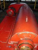 Used Flottweg Model