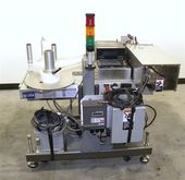 PRINT AND APPLY LABELER NEW JER