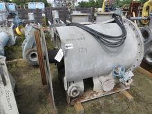 Used Beloit UF-24 Pr