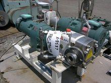 Used APV M15/021/10