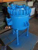 Used 45 Litre, 457MM