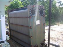 Used 620 Sq. Meter S