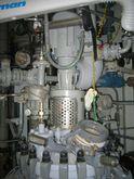 30 Gallon 150 Internal, 100 Jac