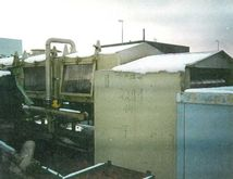 Used 1975 PANNEVIS T
