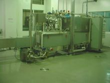 Used UNIFILL TR86C 3