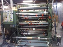 Used 1400MM BIMEC TB