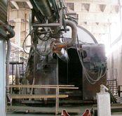 Used HUMBOLDT 4M X 5