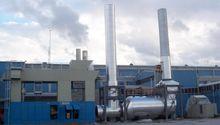 7.5 MW SOLAR TAURUS 70 SOLONOX