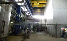 120 MWe GAS TURBINE GENERATOR S