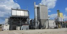 Used 3.5 MW BIOMASS