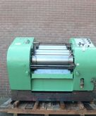 Used BUHLER SDW-800