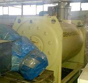 Used FKM 1600 D Stai