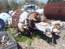 Used 300 Gallon 300