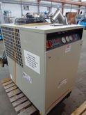 TONS    9 HP    AC MTA DMN 050/