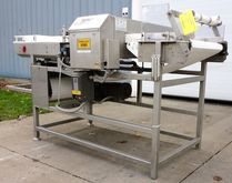 Used LOMA SS METAL D