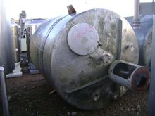Used 5000 LTR 1860 M