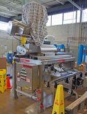 Stainless Steel Gerike CSM 722