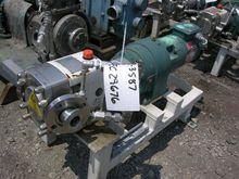 Used APV M1S/021/10