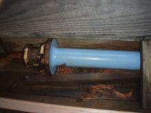 Used GL DIP TUBE GLA